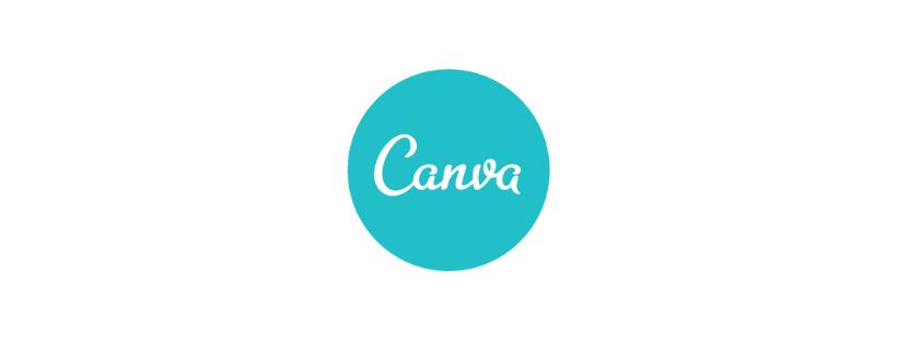 Comment faire son CV sur CANVA ?