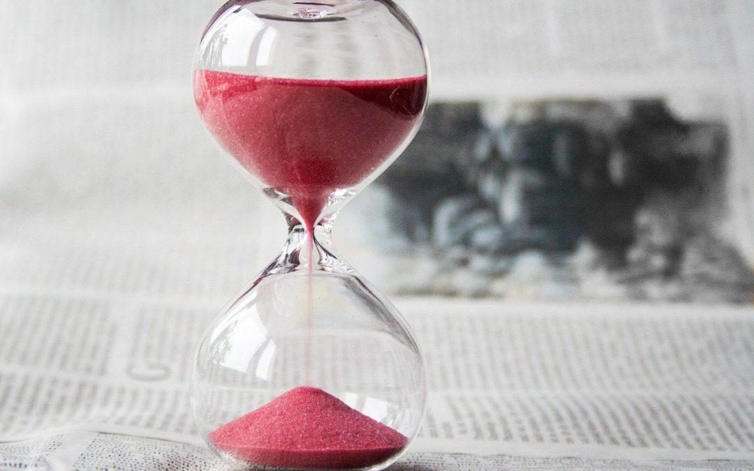 Quelle est la durée d'un entretien d'embauche ?